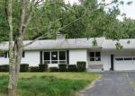 Foreclosed Home in Swan Lake 12783 555 WHITE SULPHUR RD - Property ID: 3740798