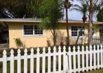 Foreclosed Home in Bradenton 34205 508 26TH AVE W - Property ID: 3741908