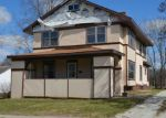 Foreclosed Home in Watseka 60970 512 N 4TH ST - Property ID: 3742375