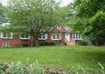 Foreclosed Home in Denville 7834 353 FRANKLIN RD - Property ID: 3743396