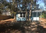 Foreclosed Home in Forked River 8731 610 BEACH BLVD - Property ID: 3743620