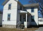 Foreclosed Home in Fort Edward 12828 28 RIVER ST - Property ID: 3744291