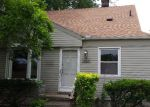 Foreclosed Home in Royal Oak 48067 528 S STEPHENSON HWY - Property ID: 3746326