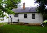 Foreclosed Home in Dwight 60420 207 E POLLARD AVE - Property ID: 3747718