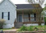 Foreclosed Home in Knoxville 37917 221 E OLDHAM AVE - Property ID: 3748576
