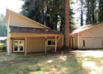 Foreclosed Home in Bonney Lake 98391 19205 68TH ST E - Property ID: 3748847