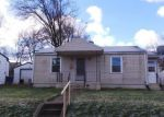 Foreclosed Home in Barberton 44203 518 WILSON AVE - Property ID: 3749385