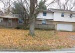 Foreclosed Home in Fairborn 45324 8441 HADDIX RD - Property ID: 3749559