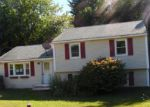 Foreclosed Home in Derry 3038 4 LEDGEWOOD DR - Property ID: 3750014