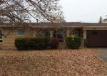 Foreclosed Home in Sikeston 63801 706 MIMOSA DR - Property ID: 3750059