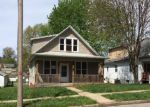 Foreclosed Home in Saint Joseph 64507 1510 S 33RD ST - Property ID: 3750088