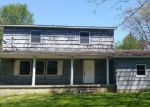 Foreclosed Home in Mount Morris 48458 3121 E STANLEY RD - Property ID: 3750174