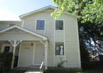 Foreclosed Home in Olathe 66061 1305 E 123RD TER APT D - Property ID: 3750540