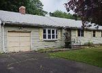 Foreclosed Home in Bloomfield 6002 54 MOUNTAIN AVE - Property ID: 3750845