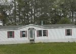 Foreclosed Home in Moody 35004 1348 COLGATE RD - Property ID: 3750971