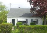Foreclosed Home in Hewlett 11557 436 HAVEN PL - Property ID: 3751016