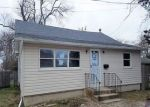 Foreclosed Home in Patchogue 11772 2 WILLOW WALK - Property ID: 3751038