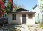 Foreclosed Home in Los Angeles 90002 10351 GRAPE ST - Property ID: 3751252