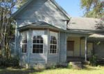 Foreclosed Home in Blountstown 32424 16424 SE PEAR ST - Property ID: 3751958