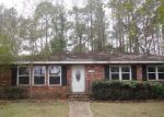 Foreclosed Home in Tallahassee 32304 2501 HELENE LN - Property ID: 3752072