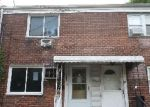 Foreclosed Home in Hillside 7205 1462A LIBERTY AVE - Property ID: 3754629