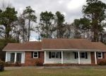 Foreclosed Home in Pawleys Island 29585 181 MOSS DALE LN - Property ID: 3757069