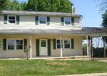 Foreclosed Home in Elkton 21921 124 JARMON RD - Property ID: 3757249