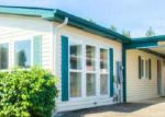 Foreclosed Home in Kent 98042 27469 149TH AVE SE # 48 - Property ID: 3759849