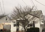 Foreclosed Home in South Amboy 8879 29 PERRINE AVE - Property ID: 3763688
