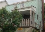 Foreclosed Home in Pittsburgh 15204 3253 FADETTE ST - Property ID: 3765443