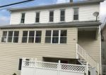 Foreclosed Home in Scranton 18505 521 BRECK ST - Property ID: 3765448