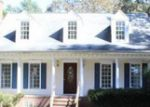 Foreclosed Home in La Grange 28551 3631 BONNIE WALTERS RD - Property ID: 3766214
