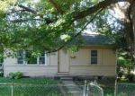 Foreclosed Home in Kansas City 64131 1603 E 82ND ST - Property ID: 3766506