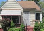 Foreclosed Home in Detroit 48228 12119 FIELDING ST - Property ID: 3766712