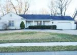 Foreclosed Home in Leawood 66206 3815 W 97TH ST - Property ID: 3767697
