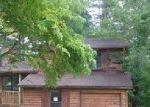 Foreclosed Home in Jonesboro 30238 8652 BRANDON HILL LN - Property ID: 3768478