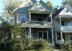 Foreclosed Home in Schenectady 12308 1186 GLENWOOD BLVD - Property ID: 3769187
