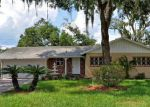 Foreclosed Home in Winter Park 32789 268 BLOSSOM LN - Property ID: 3770221