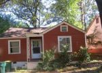 Foreclosed Home in Little Rock 72204 4808 W 25TH ST - Property ID: 3770627