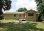 Foreclosed Home in North Fort Myers 33917 210 BROOKS CT - Property ID: 3772384