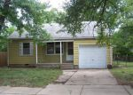 Foreclosed Home in El Dorado 67042 313 OHIO ST - Property ID: 3772649