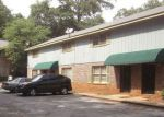 Foreclosed Home in Clarkston 30021 875 ROWLAND ST - Property ID: 3774141