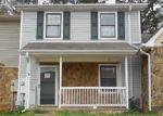 Foreclosed Home in Stockbridge 30281 112 OAK CIR S - Property ID: 3774905