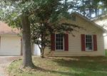 Foreclosed Home in Norcross 30071 5461 STATION CIR - Property ID: 3776776
