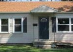 Foreclosed Home in Anderson 46011 824 W VINYARD ST - Property ID: 3776809
