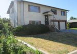 Foreclosed Home in Riverton 82501 916 N FOREST DR - Property ID: 3777124