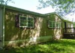 Foreclosed Home in Centralia 98531 7310 PRATHER RD SW - Property ID: 3777263