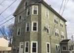 Foreclosed Home in Providence 2909 65 HILARITY ST - Property ID: 3778252