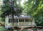 Foreclosed Home in Yardley 19067 1230 PINE GROVE RD - Property ID: 3778562