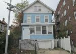 Foreclosed Home in East Orange 7018 2 HARVARD ST - Property ID: 3779789